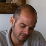 Dr. Serkan Karas