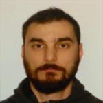 Nikos Symvoulidis