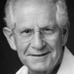 Peter J G Pearson