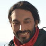 Dr. Kostas Vattes